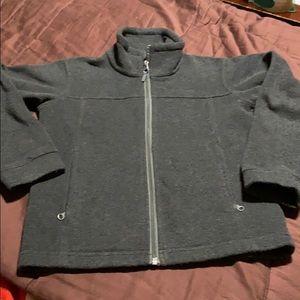Columbia Brand Jacket.